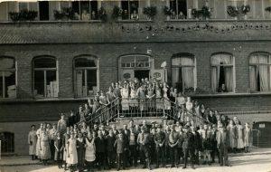 1.Mai 1934