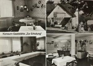 Mankenbach.